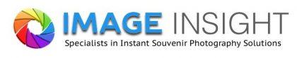 imageinsight e1525267161623