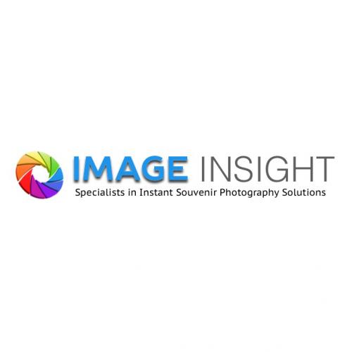 Image Insight Logo
